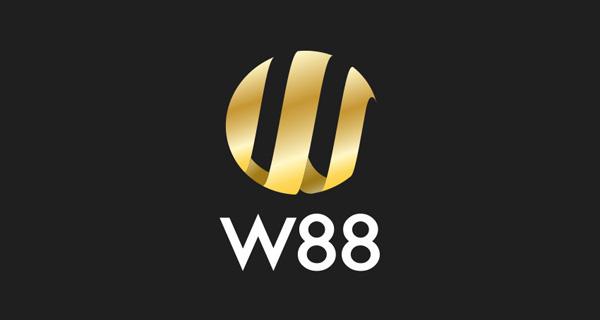 Nhà cái W88 | casino online