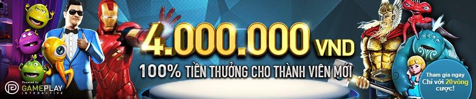 khuyen mai w88 4000000