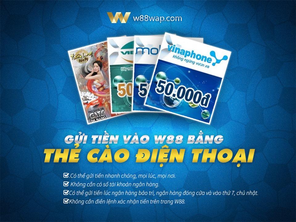 huong-dan-ca-do-bong-da-bang-the-dien-thoai-w88-2
