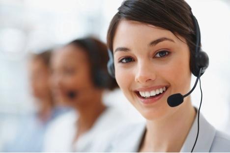 Dịch vụ hỗ trợ khách hàng W88