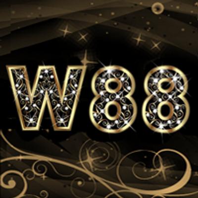 nha-cai-uy-tin-W88