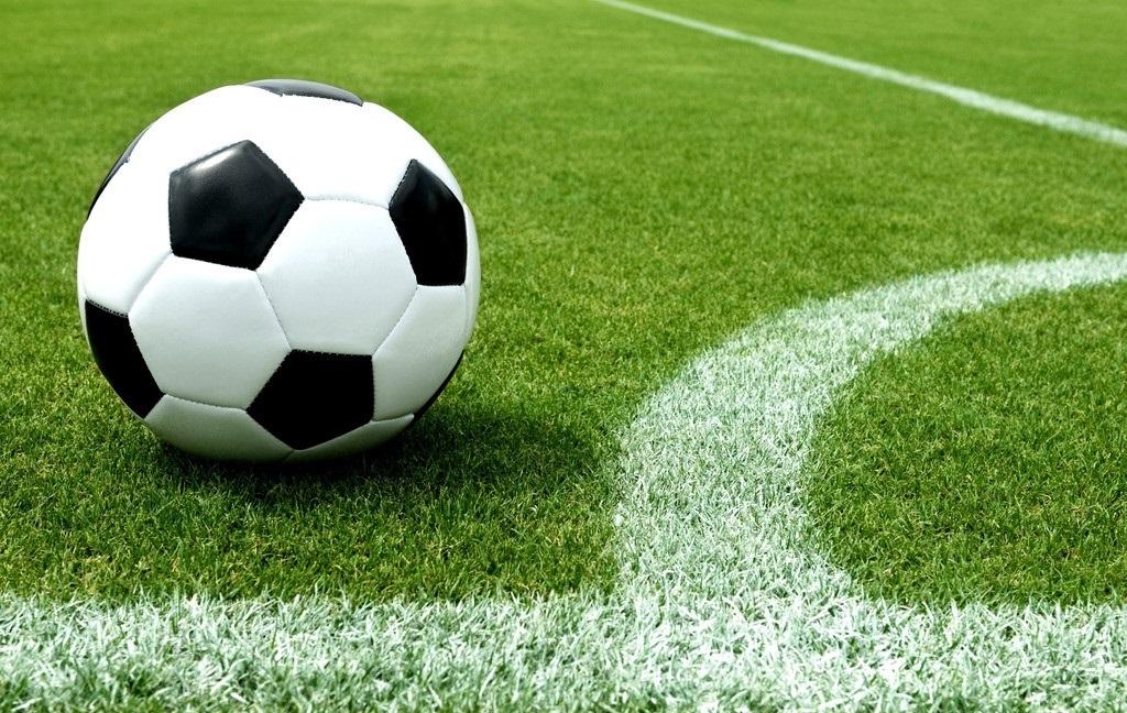Cá độ bóng đá trực tuyến