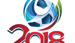 Làm thế nào để dành chiến thắng khi cá độ World Cup 2018?